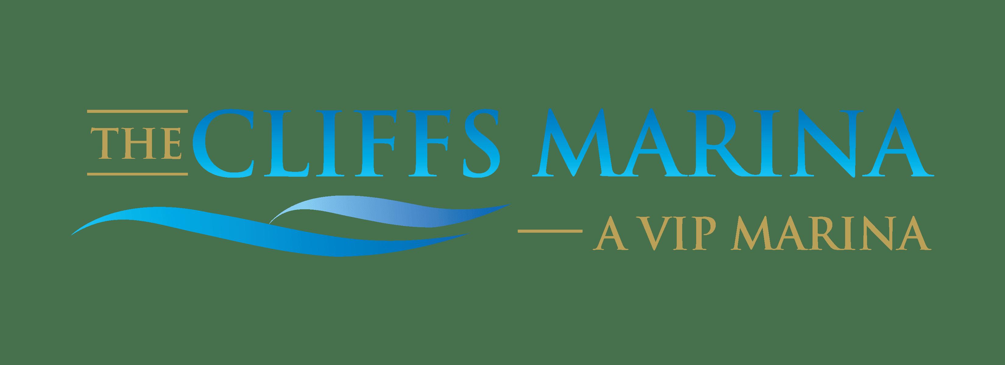 The Cliffs Marina